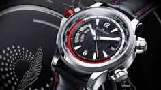 Jaeger-LeCoultre Compressor Extreme Alarm They've Finally Hit Stores . The New Jaeger-LeCoultre Aston Martin Watches are Here Aston Martin Dbs, Jeager Le Coultre, Jaeger Lecoultre Watches, High Performance Cars, Swiss Army Watches, Most Expensive Car, Rolex Daytona, Daytona 500, Luxury Watches For Men