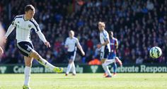 West Bromwich Albion vs Sunderland: Premier League Betting Tips