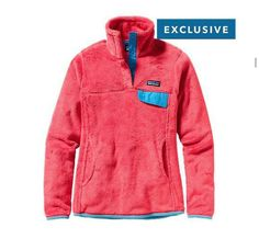 19 Best Patagonias Images Patagonia Clothes Fashion