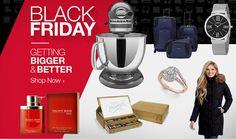 overstock  Black Friday - Getting Bigger & Better - Shop Now