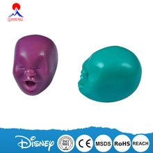 Stress Toy, Stress Toy direct from Shenzhen Qimeng Toys Products Limited in China (Mainland)