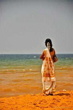 .Trivandrum - Vamos para índia: Fotos Marcella Karmann.