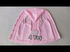 Crochet Fashion, Fashion Photo, Crochet Baby, Knitting Patterns, Beanie, Vogue, Sewing, Blog, Knitting Tutorials
