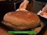 Tiramisu guľky - recept na rýchly dezert - Vaše rady a tipy - Ako sa to robí.sk Hamburger, Bread, Food, Brot, Essen, Baking, Burgers, Meals, Breads