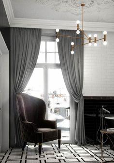 MARDOM sztukateria panele podłogowe laminowane farby ścienne dekoracyjne - Czysta przyjemność