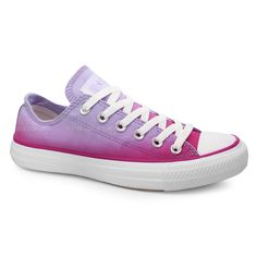 Tênis Feminino Converse All Star As Specialty Ox