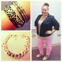 d05631be3ff Ballin  on a budget for teachers! Check out chassyj on Instagram--fashion
