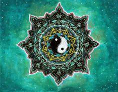 """Casa de Euterpe: """"O homem é uma unidade espiritual... - Sri Ram"""