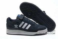hot sale online 09245 1f902 Available Sneaker Womens Adidas Forum 2012 Lo Rs Navy Black White Famous  Brand TopDeals, Price 87.52 - Adidas Shoes,Adidas Nmd,Superstar,Originals