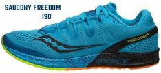Saucony-Freedom-ISO-running-shoes Tailors Bunion, Best Running Shoes, Running Motivation, Asics, Marathon, Freedom, Nike, Sneakers, Fashion