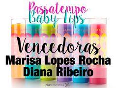 RESULTADO PASSATEMPO BABY LIPS MAYBELLINE https://www.pluricosmetica.com/pluriblog/resultado-passatempo-baby-lips-maybelline/