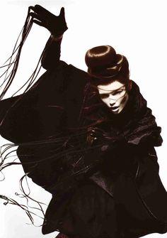 By: Solve Sundsbo http://www.fashion.net/