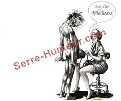 http://serre-humour.com/Rechute