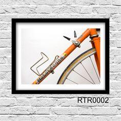 Poster e Cia - Produtos > Retro & Vintage bicicleta, bicicleta antiga