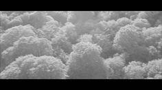 Goldfrapp - Drew - YouTube