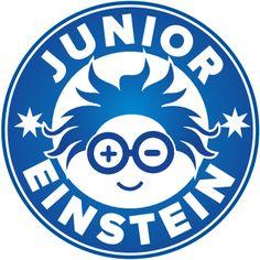 Rekenen groep 2 t/m 8 Junior Einstein
