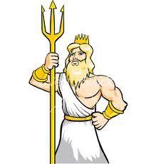 god POSEIDON CLIPART - Αναζήτηση Google Ancient Greece, Greek Mythology, Google Images, Clip Art, The Originals, Fictional Characters, God, House, Ideas