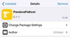 pandorapatcher-winterboard-app