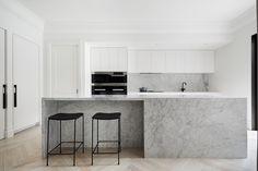 Drake House - Austin Design Associates