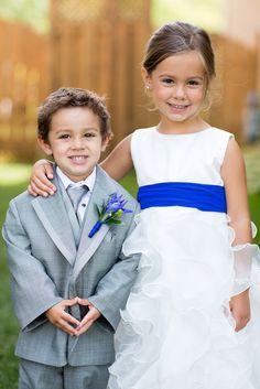 Elegant-Blue-Wedding_05