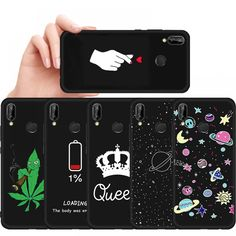 Smart Designs Soft TPU Phone Case For Huawei P and Mate Series Feature: Brand new , elegant outlook, touch comfortablely. Ultra-thin, Smart Designs Soft TPU Phone Case For Huawei P and Mate Series Samsung Accessories, Mobile Accessories, Headphone Wrap, Couples Phone Cases, Cell Phone Reviews, Sell Iphone, Iphone 7 Plus Cases, 9 And 10, Cover Design