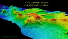 axial_submarine_volcano_scienceofcycles