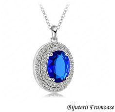 http://www.bijuteriifrumoase.ro/cumpara/colier-cristale-755