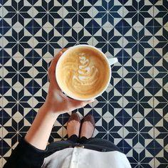 Coffee Suppresso // Coming Soon www.skinnymetea.com.au