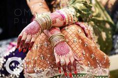 Henna art Mehandi Henna, Henna Art, Mehendi, Mahndi Design, Pakistan Bride, Heena Design, Mehndi Style, Fb Cover Photos, Hand Photography