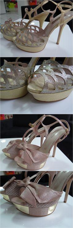 apaixonadas por moda -