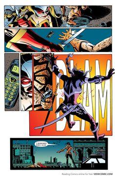 Nightwing v2 090 (2004)  pg14