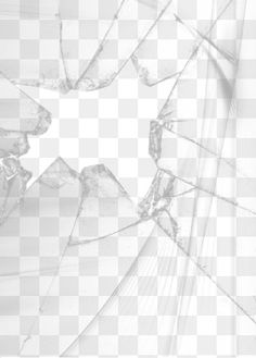 Broken glass texture PNG and Clipart Smoke Background, Best Photo Background, Textured Background, Background Images, Episode Interactive Backgrounds, Episode Backgrounds, Green Traffic Light, Glass Texture, Cement Texture