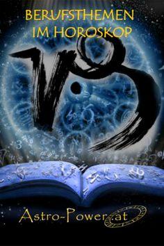 Im Idealfall ist der Beruf eine Möglichkeit der Selbstverwirklichung. Die Analyse enthält keine detaillierte Auflistung von Berufen. Sie enthält Informationen über Anlagen und bietet eine Grundlage, um den geeigneten Beruf zu wählen. #Astrologie, #astrologisch, #Horoskop, #Sternzeichen, #astrologische Beratung, #Beruf, #Analyse, #Selbstverwirklichung Movie Posters, Astrology, Mathematical Analysis, Astrology Signs, Horoscopes, Counseling, Group, Film Poster, Billboard