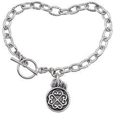 The Met Store -  Greek Ivy Bracelet