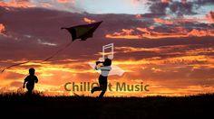 ChillOut Music - Montana Peltzer - Revival