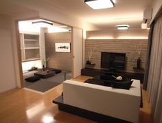 Creative and Modern Tips Can Change Your Life: False Ceiling Luxury Dining Rooms false ceiling lights living room. False Ceiling Living Room, Bathroom Ceiling Light, Living Room Lighting, Diy Interior, Interior Design, Vaulted Ceiling Lighting, Ceiling Plan, Ceiling Ideas, Colored Ceiling