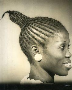 Ebony Nigeria suku puoli Blondi lesbo Squirt