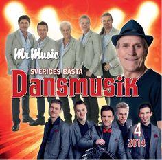 svenska dansband - Sök på Google