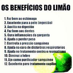 http://www.minhavida.com.br/alimentacao/materias/18128-limao-ajuda-na-digestao-e-na-dieta