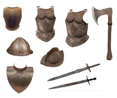 conquistador clothes - Google zoeken