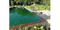 Aménagement de piscine à Beauvais et Senlis dans l'Oise - Maillard Paysage