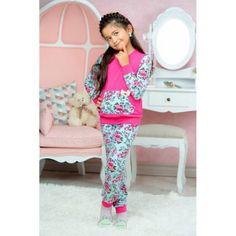 Сверка-дозаказ. Нереальные скидки на детские пижамы - 400р! Майки 90-100р и…