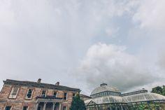 Mik + Baz   Kilshane House » siquinn Irish Landscape, Scene, Building, House, Travel, Beautiful, Viajes, Home, Buildings