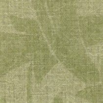 Wallcoverings | O5804 Olive Tropical Flowers Wallscape 54 inch wide Type II Vinyl Wallcovering
