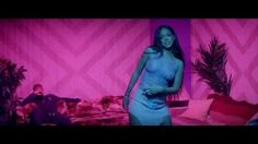 Rihanna - Work (Explicit) ft. Drake OFFICIAL VIDEO Music Video Posted on http://musicvideopalace.com/rihanna-work-explicit-ft-drake-official-video/