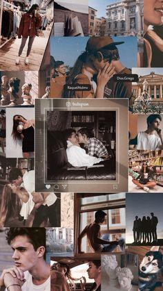 #ATravesDeMiVentana #ATDMV #ArianaGodoy #Wattpad #DiosGriego #Bruja #Hidalgos #HermanosHidalgos #Ares #Raquel #Rares #ATDT Netflix, Boyfriend, Wallpapers, King, Couple, Mood, Book Quotes, Illustrations, Wallpaper Ideas