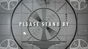 Christmas Radio at Fallout 4 Nexus - Mods and community