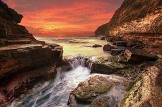 New Dawn by Jimmy -, via 500px