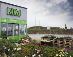 Kiwi opdagede de ansattes 'smarte' trick: Nu er de bortvist og politianmeldt KRIMI | Skrevet af Nils Würtzenfeld den 26. juli 2016 - 9:32