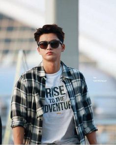Seo In Guk, Seo Kang Joon, Asian Actors, Korean Actors, Korean Model, Korean Singer, Hot Actors, Actors & Actresses, Shopping King Louis